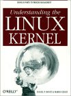 Linux Kernel - Buch